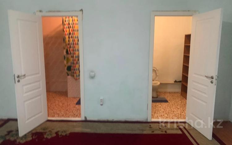 3-комнатная квартира, 125 м², 9/15 этаж помесячно, мкр Мамыр-3, Мкр Мамыр-3 23 — Шаляпина за 180 000 〒 в Алматы, Ауэзовский р-н