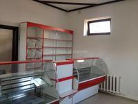 Магазин площадью 137 м²