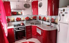 3-комнатная квартира, 53 м², 2/6 этаж, Качарская 25 за 13.5 млн 〒 в Рудном