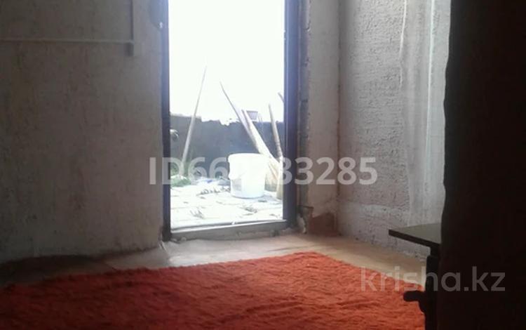 1-комнатный дом помесячно, 30 м², Заречная улица 4 — Береговая за 25 000 〒 в Талгаре