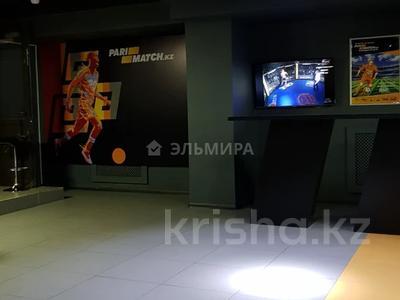 Магазин площадью 250 м², Толе би — Байзакова за 1 млн 〒 в Алматы, Алмалинский р-н — фото 2