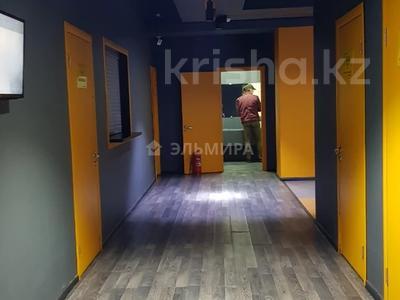 Магазин площадью 250 м², Толе би — Байзакова за 1 млн 〒 в Алматы, Алмалинский р-н
