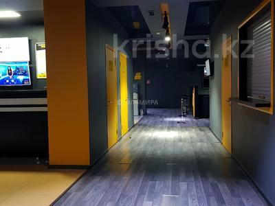 Магазин площадью 250 м², Толе би — Байзакова за 1 млн 〒 в Алматы, Алмалинский р-н — фото 3