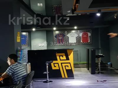 Магазин площадью 250 м², Толе би — Байзакова за 1 млн 〒 в Алматы, Алмалинский р-н — фото 4