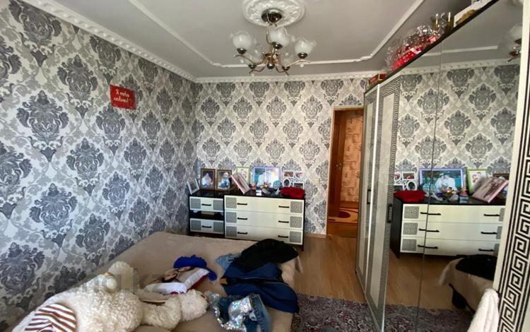 4-комнатная квартира, 82 м², 5/5 этаж, мкр Жулдыз-2, Мкр Жулдыз-2 за ~ 26 млн 〒 в Алматы, Турксибский р-н