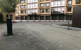 2-комнатная квартира, 74.4 м², 2/8 этаж, Дауымова 69/5 — Хусаинова за 26 млн 〒 в Уральске