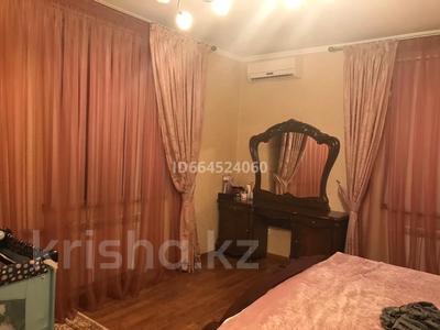 2-комнатная квартира, 94 м², 4/9 этаж, Яншина 6 — Байтурсынова за 24 млн 〒 в