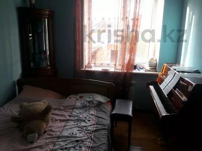 5-комнатный дом помесячно, 350 м², 10 сот., мкр Мамыр-4 за 400 000 〒 в Алматы, Ауэзовский р-н — фото 11