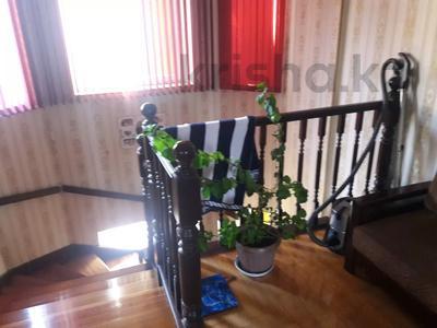 5-комнатный дом помесячно, 350 м², 10 сот., мкр Мамыр-4 за 400 000 〒 в Алматы, Ауэзовский р-н — фото 16