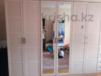 5-комнатный дом помесячно, 350 м², 10 сот., мкр Мамыр-4 за 400 000 〒 в Алматы, Ауэзовский р-н — фото 24