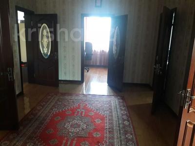 5-комнатный дом помесячно, 350 м², 10 сот., мкр Мамыр-4 за 400 000 〒 в Алматы, Ауэзовский р-н — фото 26