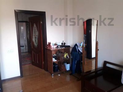 5-комнатный дом помесячно, 350 м², 10 сот., мкр Мамыр-4 за 400 000 〒 в Алматы, Ауэзовский р-н — фото 28