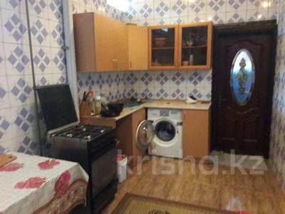 5-комнатный дом помесячно, 350 м², 10 сот., мкр Мамыр-4 за 400 000 〒 в Алматы, Ауэзовский р-н — фото 34