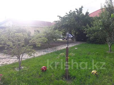 5-комнатный дом помесячно, 350 м², 10 сот., мкр Мамыр-4 за 400 000 〒 в Алматы, Ауэзовский р-н — фото 41