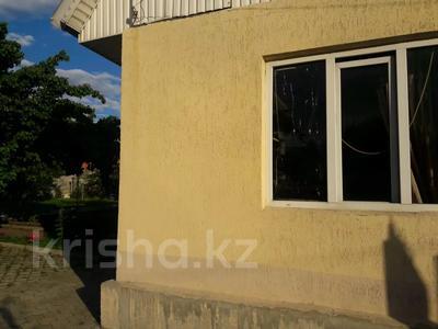 5-комнатный дом помесячно, 350 м², 10 сот., мкр Мамыр-4 за 400 000 〒 в Алматы, Ауэзовский р-н — фото 44