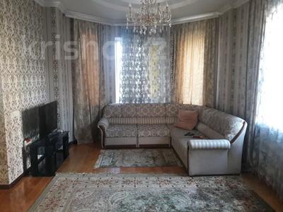 5-комнатный дом помесячно, 350 м², 10 сот., мкр Мамыр-4 за 400 000 〒 в Алматы, Ауэзовский р-н — фото 5