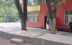 Здание, Витковского 1б площадью 90 м² за 4 500 〒 в
