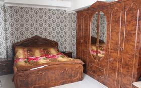 6-комнатный дом, 324.2 м², 12 сот., мкр Калкаман-2, Латифа Кыдырбекова за 85 млн 〒 в Алматы, Наурызбайский р-н