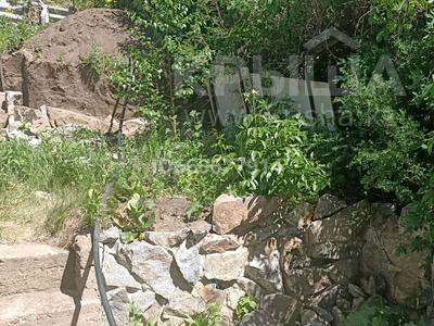 Дача с участком в 6 сот., Басово 56 за ~ 1.2 млн 〒 в Усть-Каменогорске — фото 3