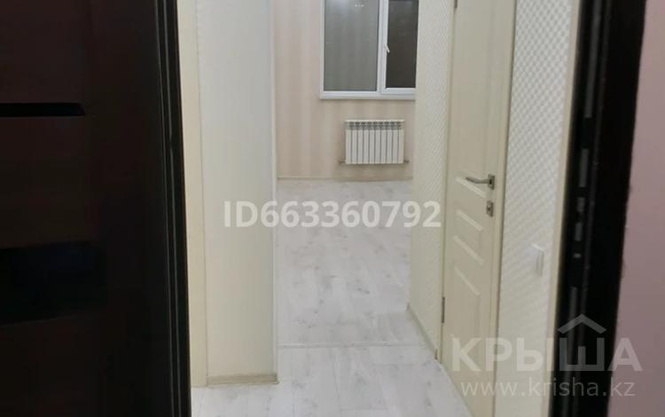 1-комнатная квартира, 39.2 м², 1/11 этаж, 17-й мкр 99 за 9.8 млн 〒 в Актау, 17-й мкр