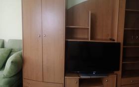 2-комнатная квартира, 62 м², 2/15 этаж на длительный срок, Иманбаевой 7а за 150 000 〒 в Нур-Султане (Астане), р-н Байконур