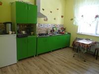 Действующий детский сад за 45 млн 〒 в Байтереке (Новоалексеевке)