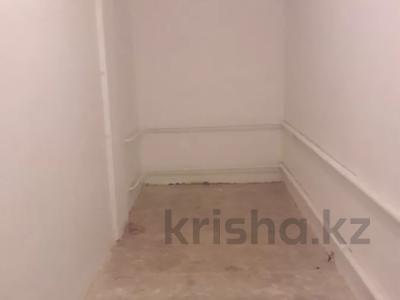Помещение площадью 65.4 м², Оспанова 6Б за 11 млн 〒 в Актобе — фото 6