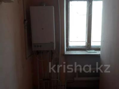 Помещение площадью 65.4 м², Оспанова 6Б за 11 млн 〒 в Актобе — фото 9