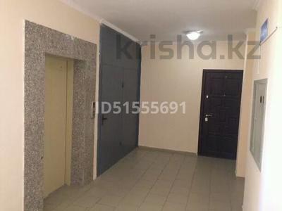 3-комнатная квартира, 120.9 м², 4/9 этаж, Алихана Бокейханова за 37 млн 〒 в Нур-Султане (Астана), Есиль р-н — фото 2
