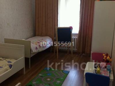 3-комнатная квартира, 120.9 м², 4/9 этаж, Алихана Бокейханова за 37 млн 〒 в Нур-Султане (Астана), Есиль р-н — фото 3