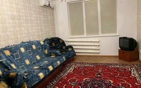 2-комнатная квартира, 50 м², 7/9 этаж помесячно, 5 мкр 26 за 120 000 〒 в Аксае