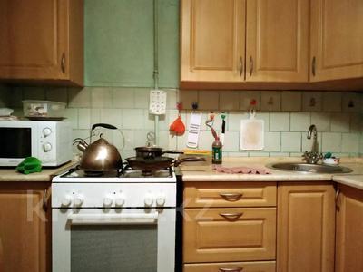 1 комната, 64 м², Сатпаева 56 — Айманова за 50 000 〒 в Алматы, Бостандыкский р-н — фото 5