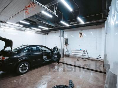 Автомойка за 139 млн 〒 в Нур-Султане (Астана), Есиль р-н — фото 5