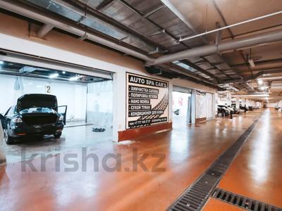 Автомойка за 139 млн 〒 в Нур-Султане (Астана), Есиль р-н — фото 6