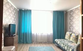 3-комнатная квартира, 68 м², 7/10 этаж посуточно, Толстого 68 — Пахомова за 12 000 〒 в Павлодаре