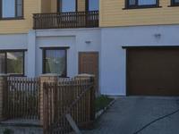 5-комнатный дом, 280 м², 14 сот.