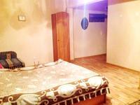 1-комнатная квартира, 70 м², 3 этаж посуточно