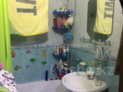 1-комнатная квартира, 32 м², 3/4 этаж, Бейбитшилик 69 за 8.5 млн 〒 в Нур-Султане (Астана), Сарыарка р-н — фото 9