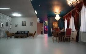 Здание, площадью 210 м², Жандосова — Саина за 135 млн 〒 в Алматы, Ауэзовский р-н