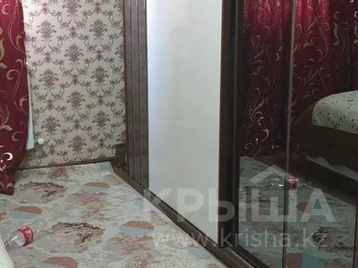 9-комнатный дом, 320 м², 13 сот., Наурыз за 80 млн 〒 в Шымкенте, Аль-Фарабийский р-н — фото 10