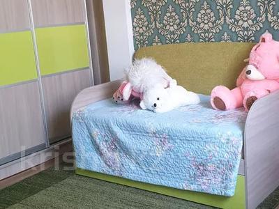 9-комнатный дом, 320 м², 13 сот., Наурыз за 80 млн 〒 в Шымкенте, Аль-Фарабийский р-н — фото 12