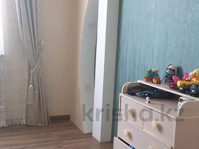 9-комнатный дом, 320 м², 13 сот., Наурыз за 80 млн 〒 в Шымкенте, Аль-Фарабийский р-н — фото 13