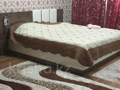 9-комнатный дом, 320 м², 13 сот., Наурыз за 80 млн 〒 в Шымкенте, Аль-Фарабийский р-н — фото 14