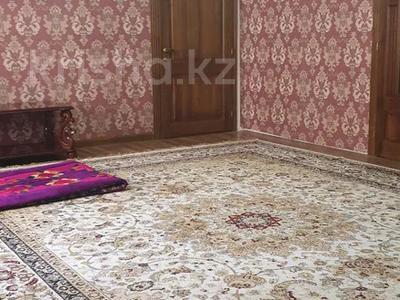 9-комнатный дом, 320 м², 13 сот., Наурыз за 80 млн 〒 в Шымкенте, Аль-Фарабийский р-н — фото 15