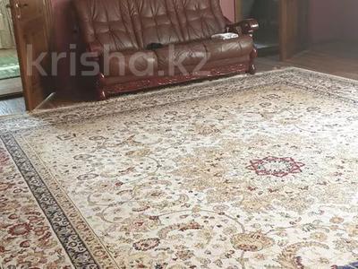 9-комнатный дом, 320 м², 13 сот., Наурыз за 80 млн 〒 в Шымкенте, Аль-Фарабийский р-н — фото 16