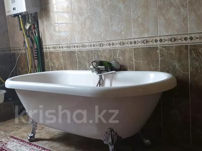 9-комнатный дом, 320 м², 13 сот., Наурыз за 80 млн 〒 в Шымкенте, Аль-Фарабийский р-н — фото 18