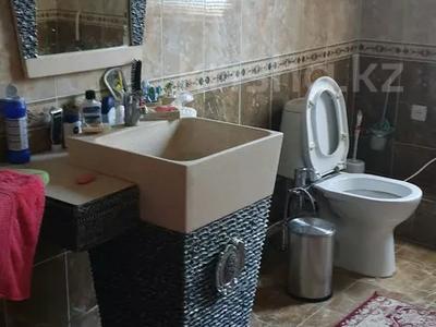 9-комнатный дом, 320 м², 13 сот., Наурыз за 80 млн 〒 в Шымкенте, Аль-Фарабийский р-н — фото 19