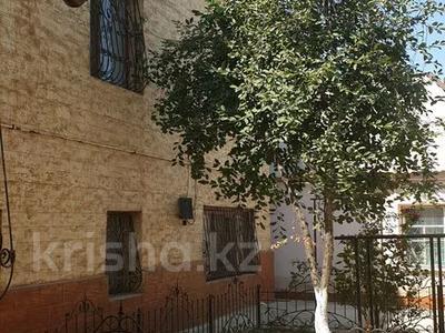 9-комнатный дом, 320 м², 13 сот., Наурыз за 80 млн 〒 в Шымкенте, Аль-Фарабийский р-н — фото 2