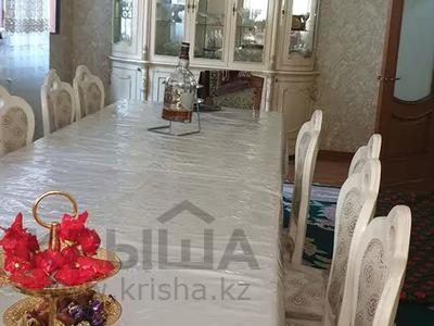 9-комнатный дом, 320 м², 13 сот., Наурыз за 80 млн 〒 в Шымкенте, Аль-Фарабийский р-н — фото 20