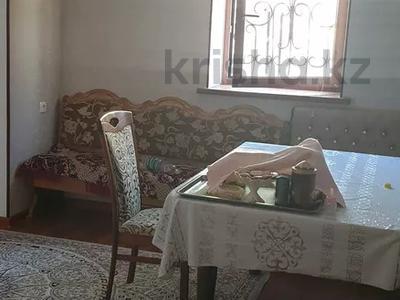 9-комнатный дом, 320 м², 13 сот., Наурыз за 80 млн 〒 в Шымкенте, Аль-Фарабийский р-н — фото 21